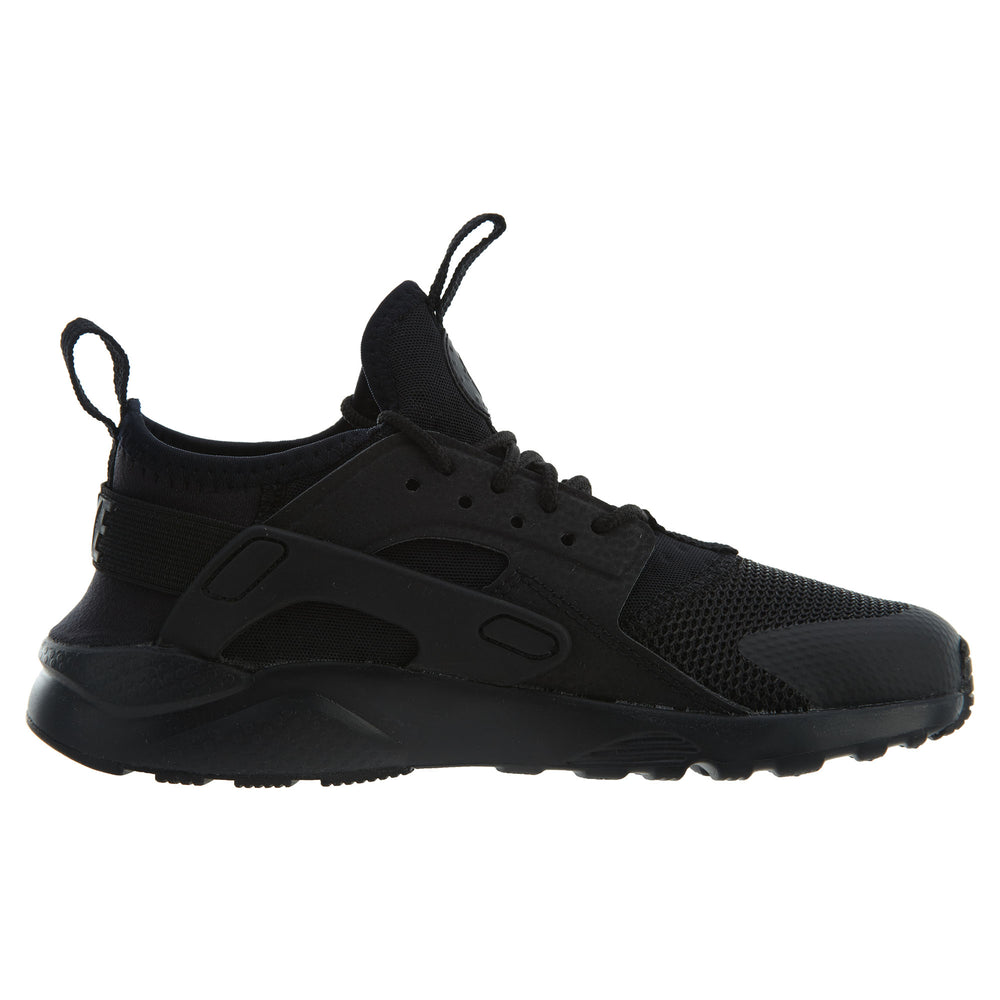 Nike Air Huarache Run Ultra Little Kids Style : 859593