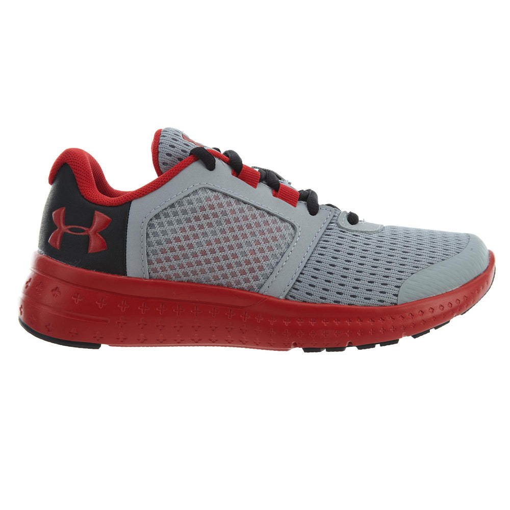 Underarmour Bps Micro G Fuel Rn Little Kids Style : 1285439