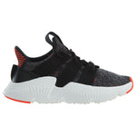 Adidas Prophere Womens Style : Ac8509