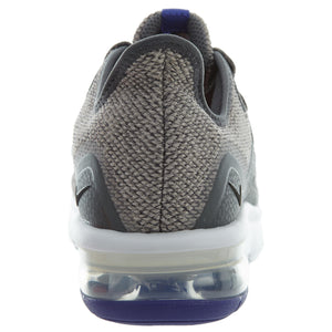 Nike Air Max Sequent 3 Big Kids Style : 922884