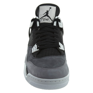 AIR JORDAN 4 RETRO MENS STYLE# 626969