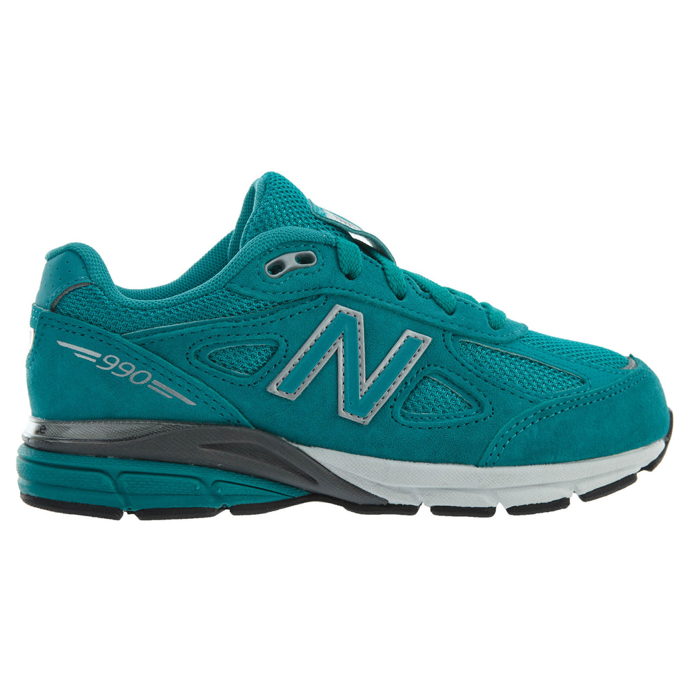 New Balance Running Course Little Kids Style : Kj990