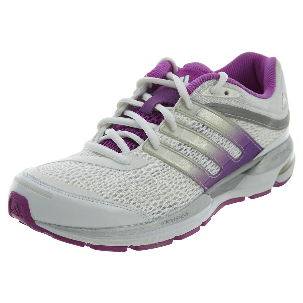 ADIDAS RESOLUTION WOMENS STYLE # V21923