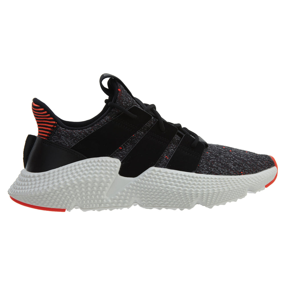 Adidas Prophere Mens Style : Cq3022