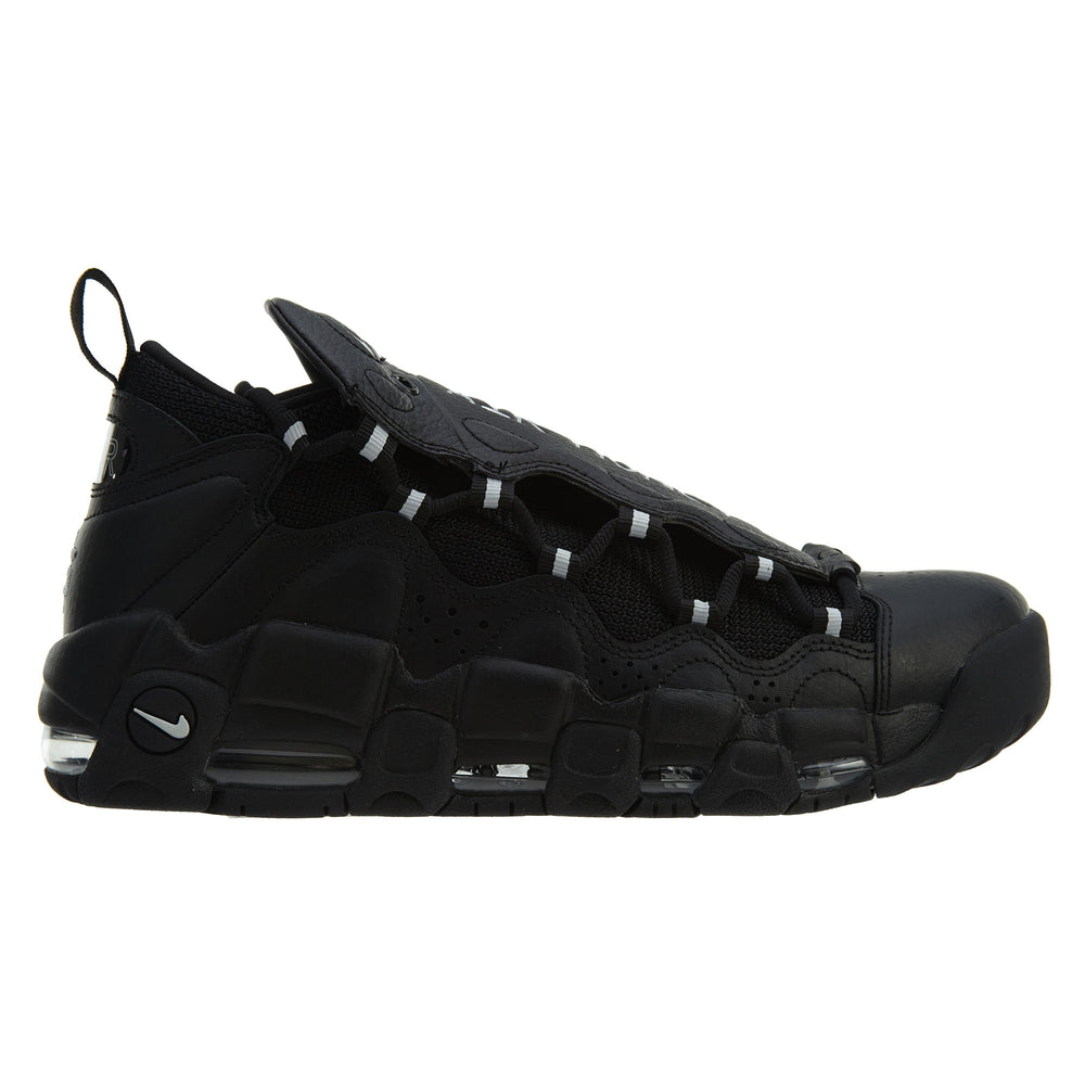 Nike Air More Money Mens Style : Aj2998