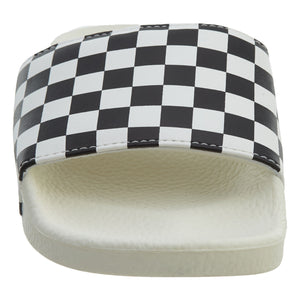 Vans Slide-on Womens Style : Vn0004lg