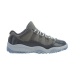 Jordan 11 Retro Low Little Kids Style : 505835