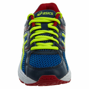 Asics Gel-contend 3 Big Kids Style : C566n