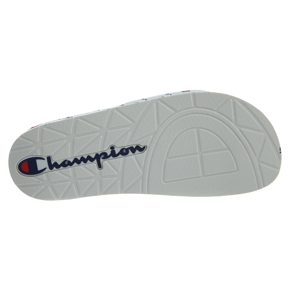Champion Ipo Repeat Mens Style : Cm100080m