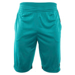 Adidas 3g Speed Short Mens Style : Dt2922