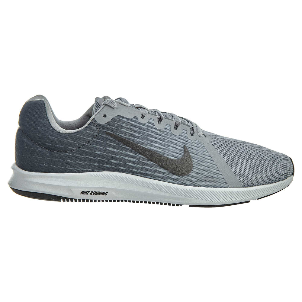 Nike Downshifter 8 Mens Style : 908984-004