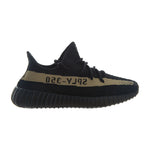 Adidas Yeezy Boost 350 V2 Mens Style : By9611