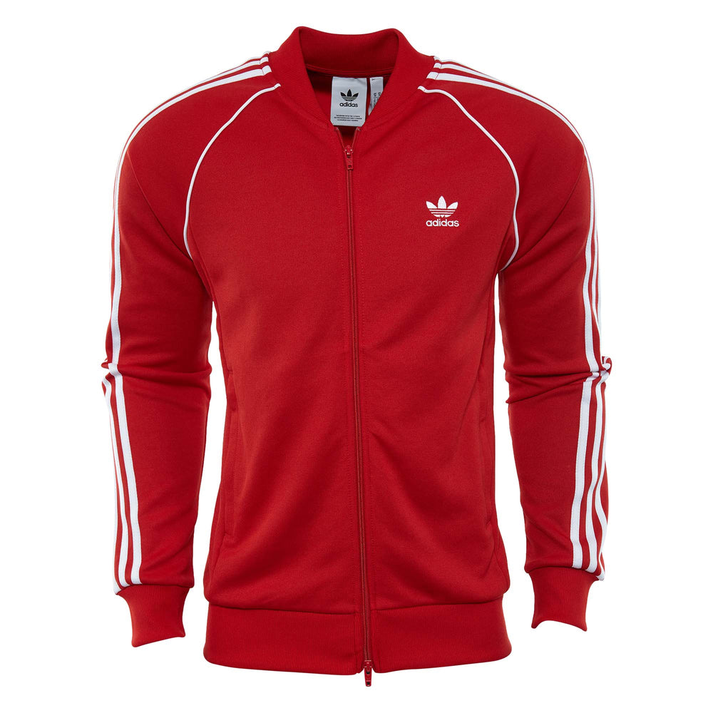 Adidas Sst Track Jacket Mens Style : Dh5824