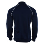 Adidas Sst Track Jacket Mens Style : Dh5822