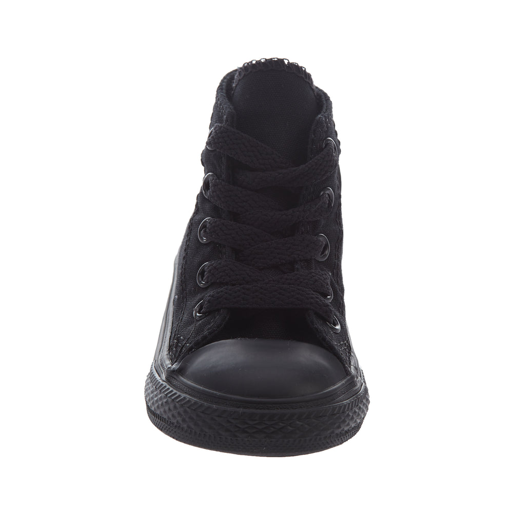 Converse Chuck Taylor All Star Sp Hi Inf Toddlers Style : 7s121