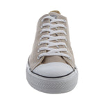 Converse Chuck Tailor Ox Unisex Style : 147139f-PAPYRUS