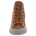 Converse Chuck Tailor All Star Hi Unisex Style : 157522c-RAW SUGAR