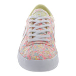 Converse Breakpoint Ox Womens Style : 555953c-SUNSET GLOW