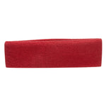 FOR BARE FEET Portland Trail Blazers Team Logo Headband - STYLE # 460