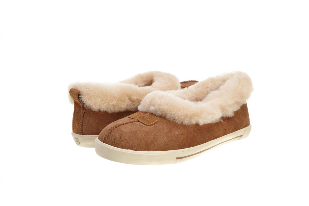 Ugg  Rylan Little Kids Style : 1980K