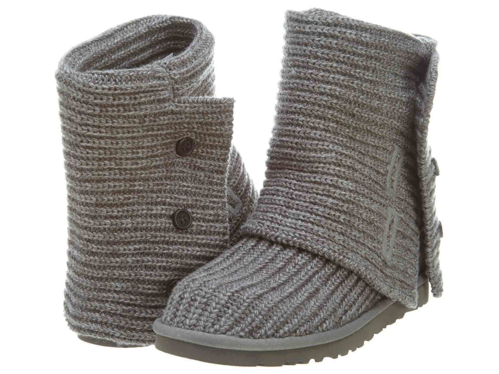Ugg Classic Cardy Womens Style : 5819