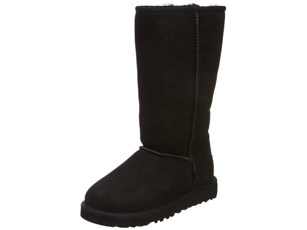Ugg Classic Tall Boots Big Kids Style : 5229y