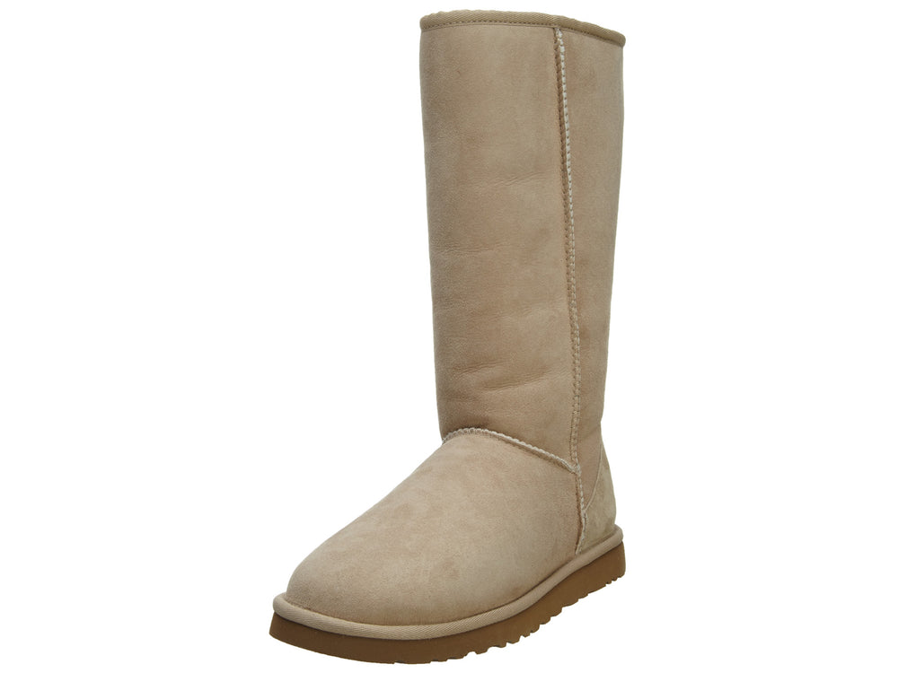 Ugg Australia Classic Tall Boot Womens Style : 5815
