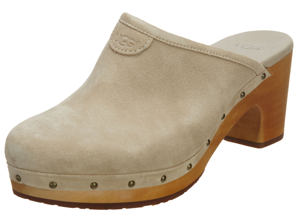 Ugg Abbie  Womens Style : 1000486