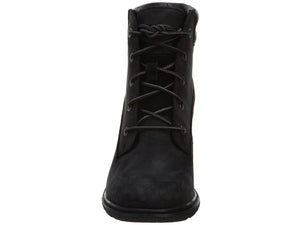 Timberland Amston 6in Boot Womens Style : 8253a