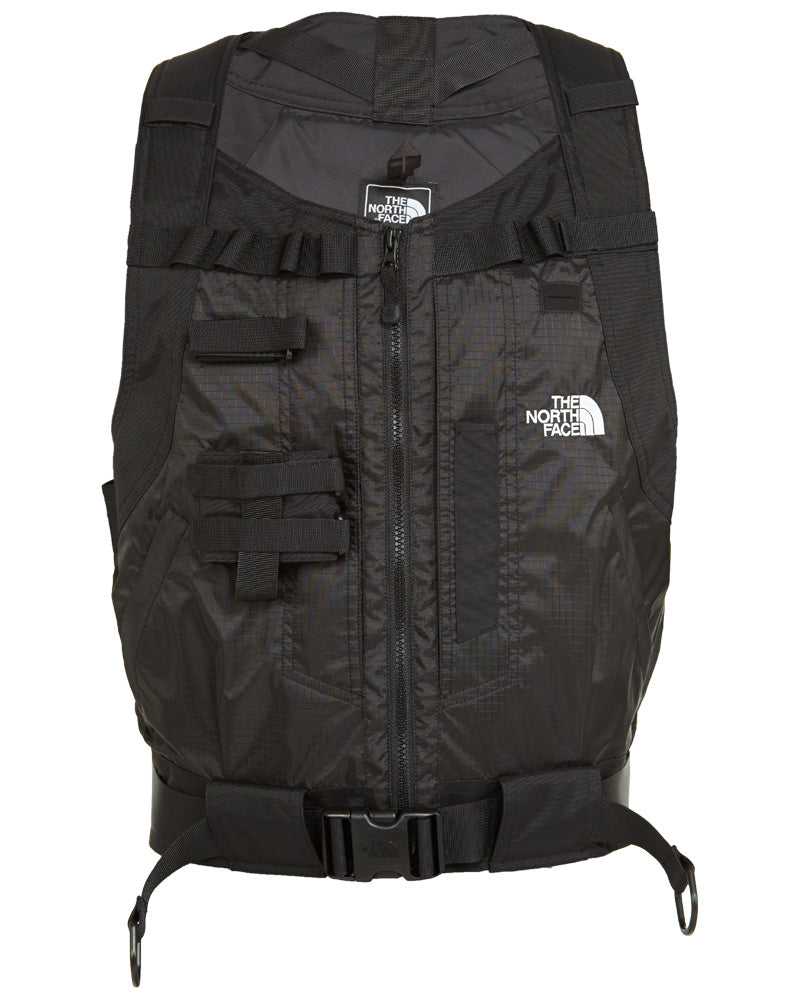 North Face St Hydro Heli Vest Mens Style : C444