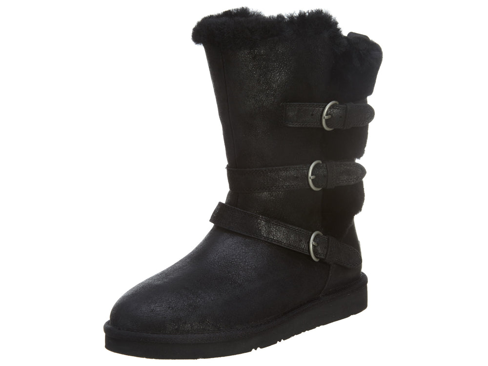 Ugg Becket Womens Style : 1005380