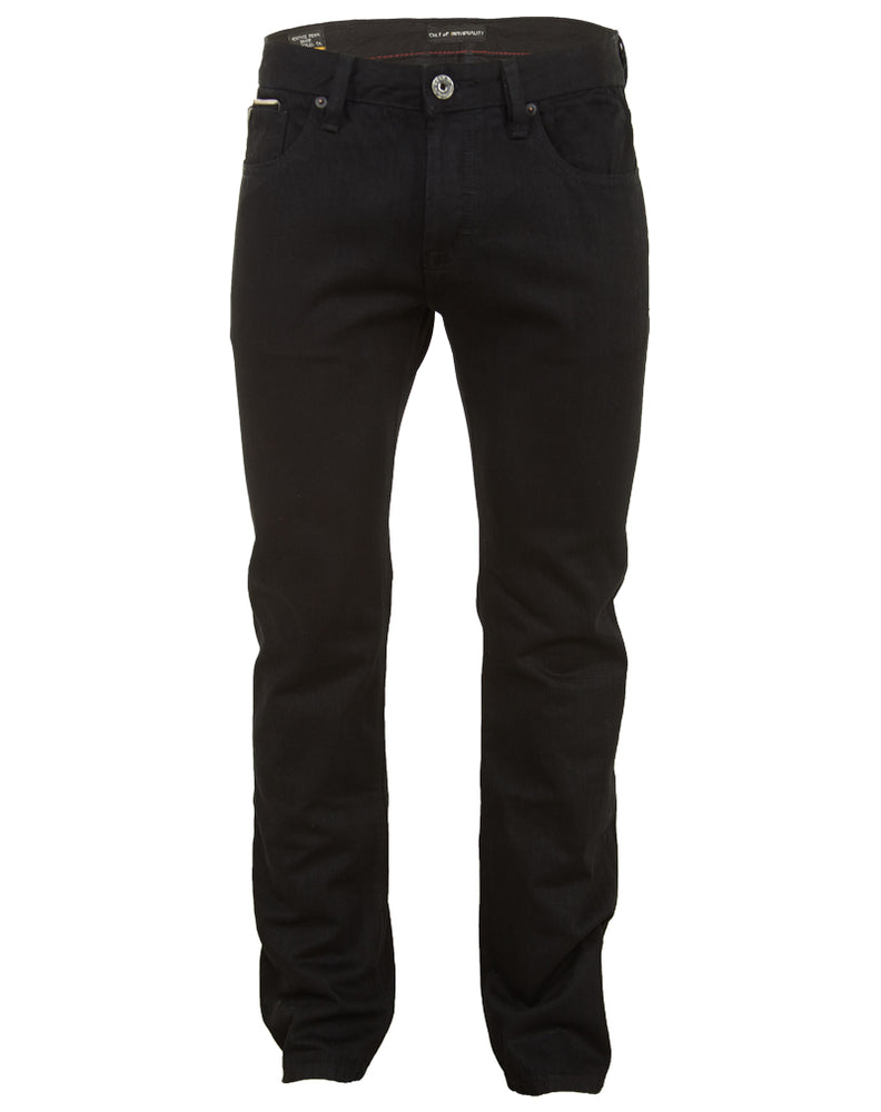 Cult Of Individuality  Rebel Straight Mens Style : 64c-14a