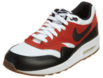 Nike Air Max1 Essential Mens Style : 537383