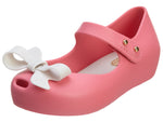 Melissa Ultragirl Bow Sp Toddlers Style : 31297