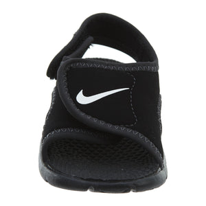 Nike Sunray Adjust Toddlers Style : 386519