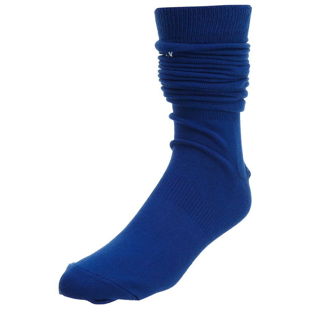 Mizuno Performance Socks Mens Style : 70113