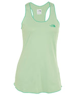 North Face Play Hard Tank Womens Style : Cds5