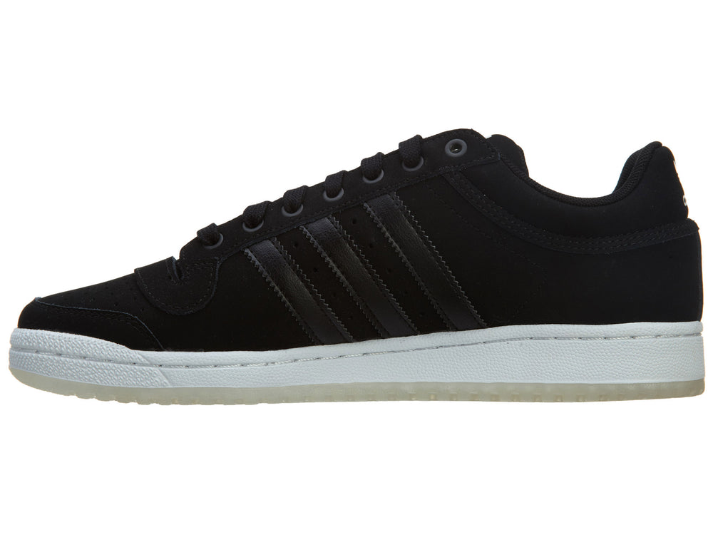 Adidas Top Ten Low Mens Style : D70346