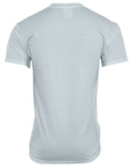 Gildan Heavy Cotton Short Sleeve Crewneck T-Shirt Mens Style : 5000