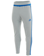 Adidas Soccer Tiro 15 Training Pants Mens Style : Ac2953