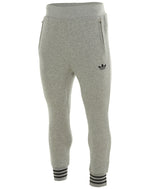 Adidas Originals Low-crotch Sweat Pants Mens Style : Ab7821