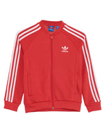 Adidas Youth Superstar Tt Big Kids Style : Ah9186