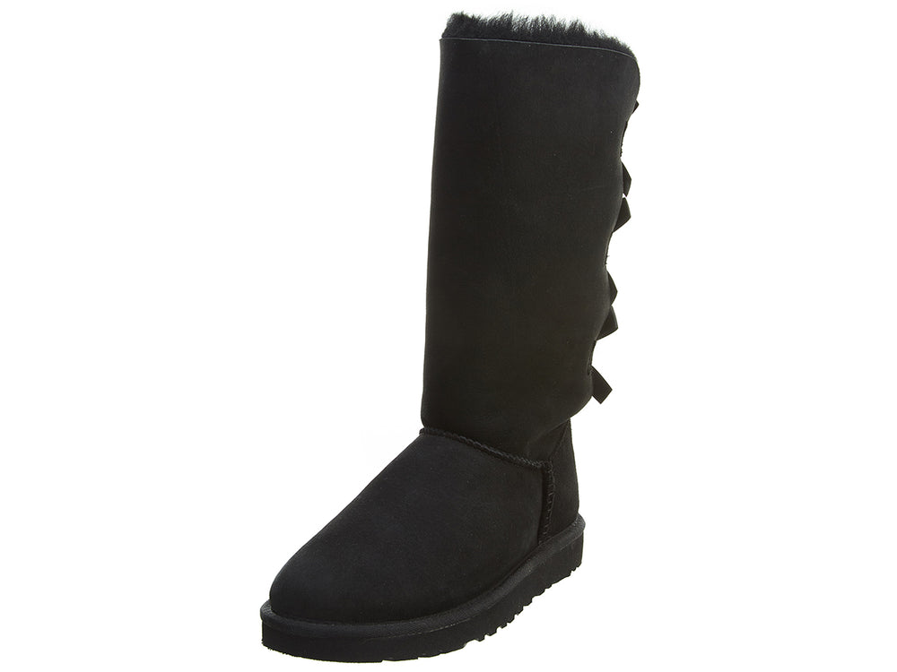 Ugg Australia Bailey Bow Tall Boot  Womens Style : 1007308