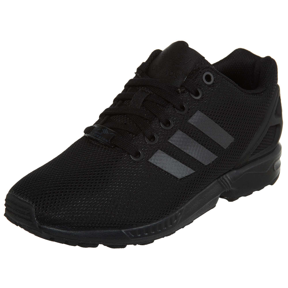 Adidas Zx Flux Mens Style : S79092
