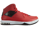 Jordan Air Incline University Red/White-Black