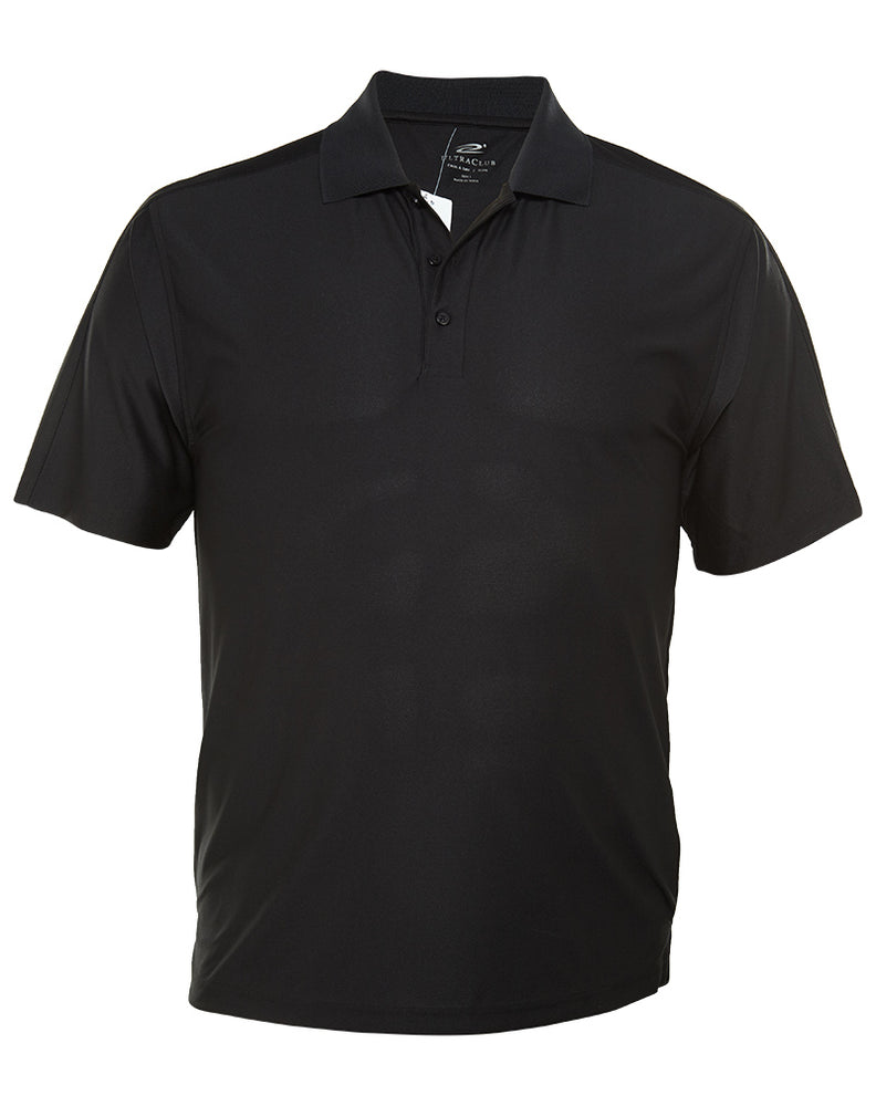 Ultra Club Cool & Dry Mens Style : 8415