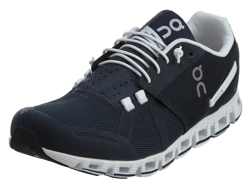 On-running Cloud Mens Style : 000009