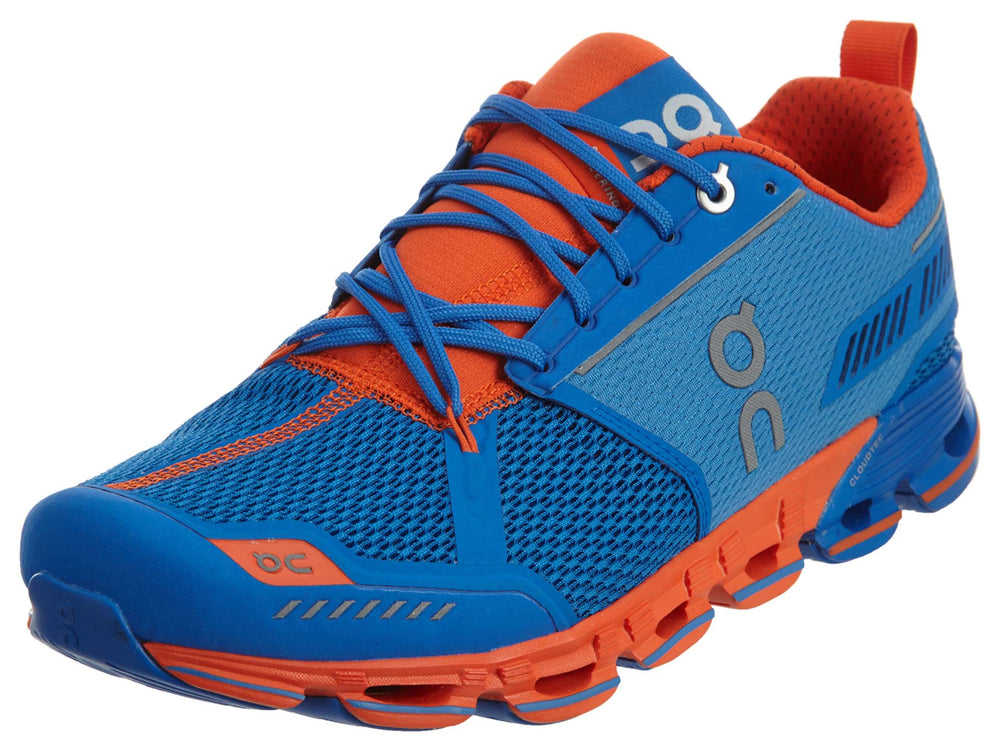 On-running Cloudflyer Mens Style : 000011
