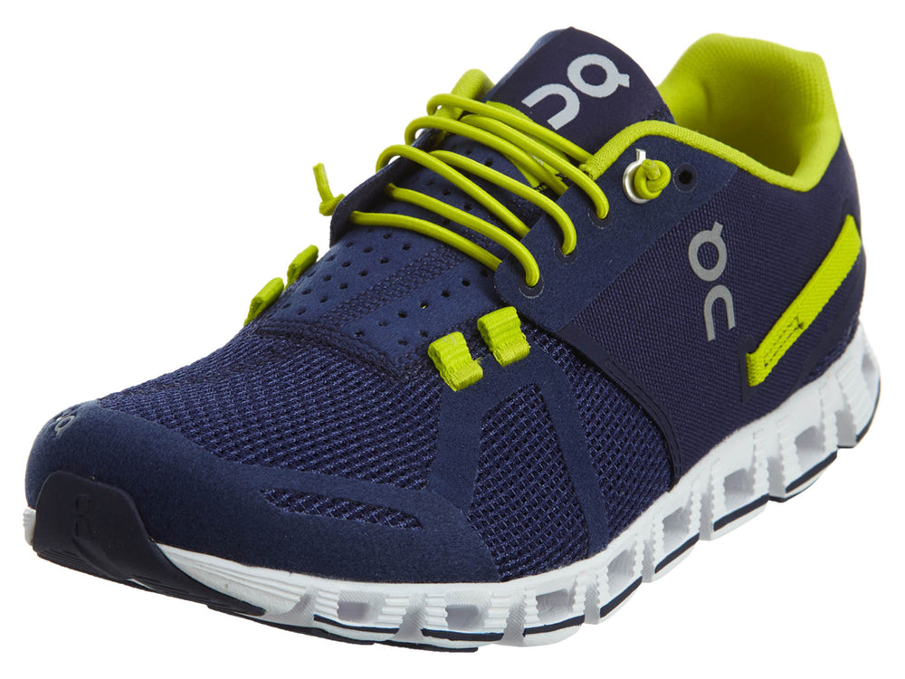 On-running Cloud Womens Style : 000009