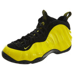 Nike Foamposite One Mens Style : 314996